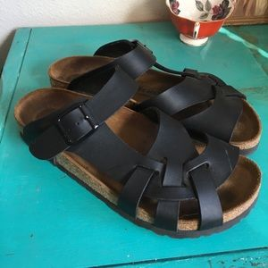 Birkenstock Pisa Sandal